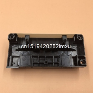 Image 3 - 엡손 DX5 용 F158000 F160010 F187000 워터 프린트 헤드 Pirnt 헤드 매니 폴드/어댑터 용 4800 4880 7800 9800 프린트 헤드 어댑터