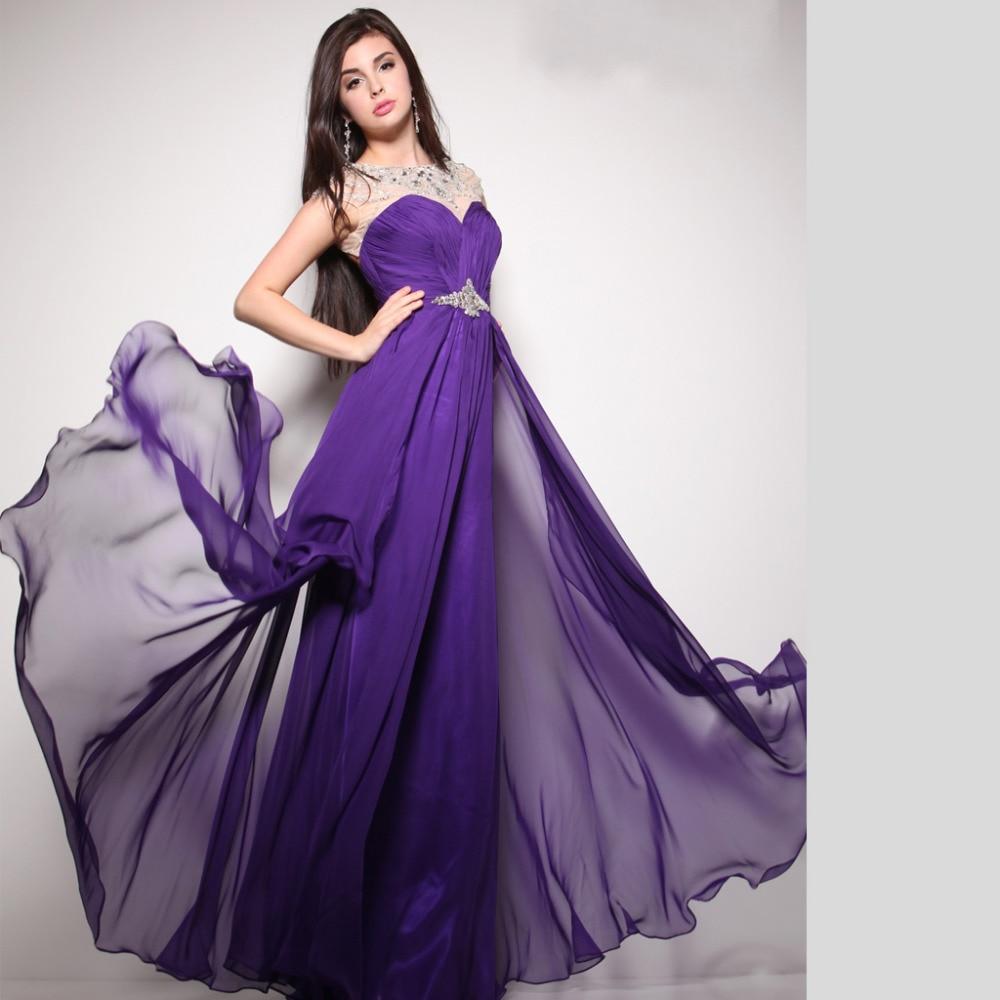 vestidos de fiesta 2015 en lima