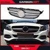 Mercedes 2015 2016 C180 C200 C250 C350 C400 C450 C220 C250 C300 W205 Classic Edition AMG