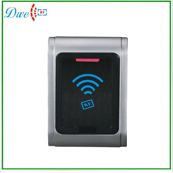 ФОТО 2015 new design 125Khz cheap rfid card reader for access control system