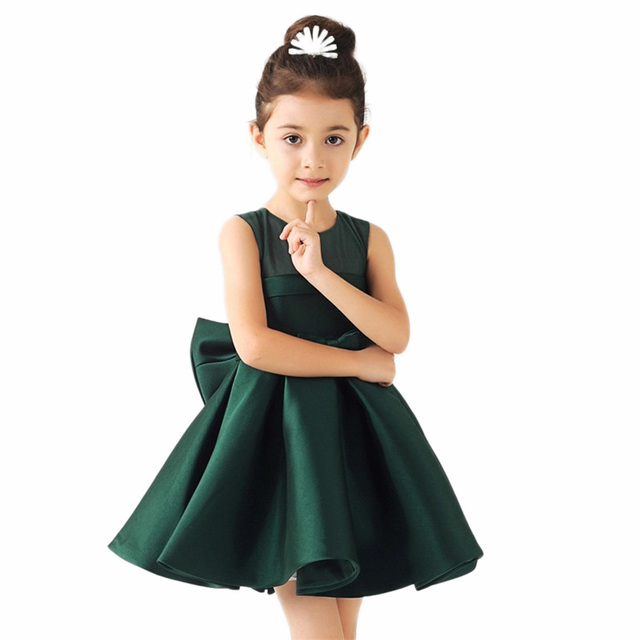 who simple style summer dress for little baby s 1 year ff1e6558d
