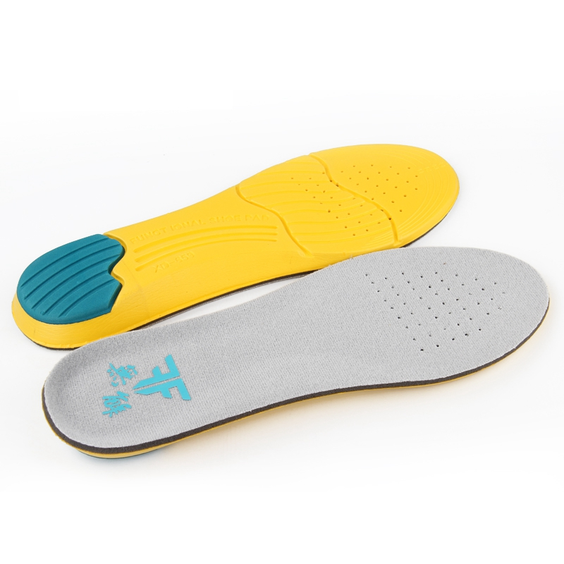 Free Shipping Roller Skates Shoes Insole Thick