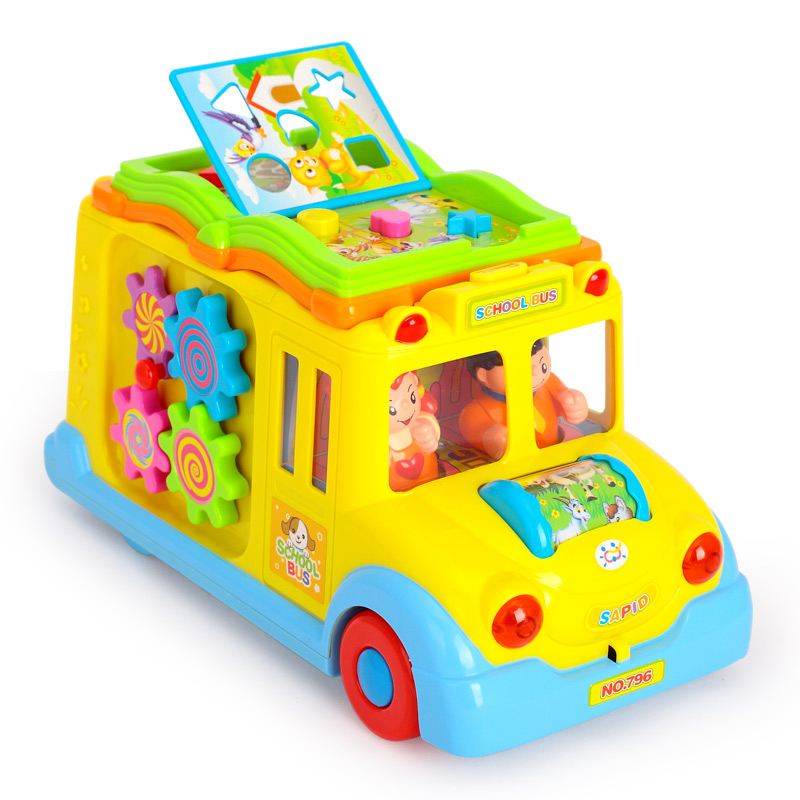 Coche eléctrico juguetes para niños coche eléctrico de los niños bicicleta de juguete coche de enviar a los niños Scooter de regalos de navidad