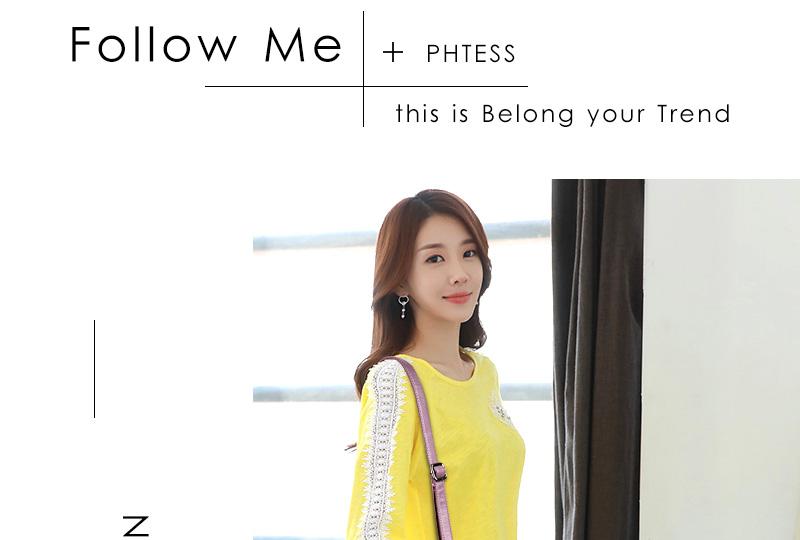 PHTESS-women-shoulder-bags_14