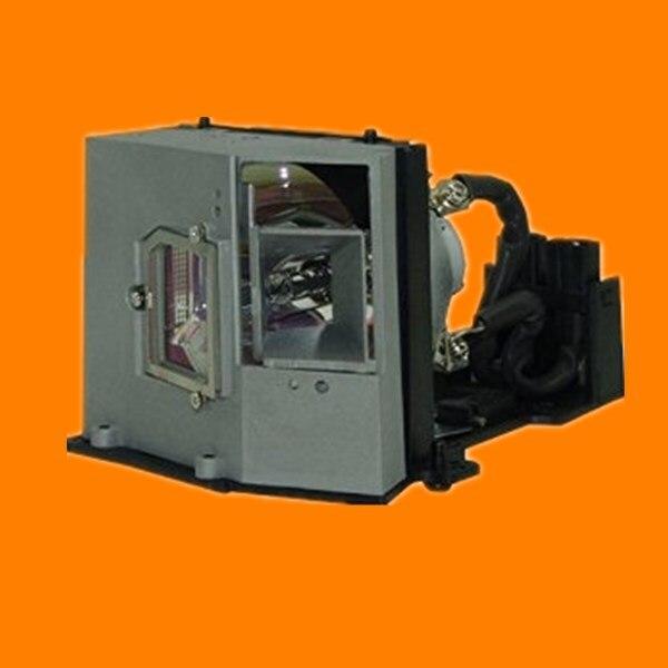 Compatible  projector bulb RLC-002  fit for PJ755D   PJ755D-2  Free shipping shp110 compatible projector lamp bulb 030wj for sharp xr 40x xr 30x xr 30s free shipping 180 days warranty