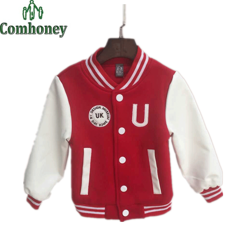 boys jacket Picture - More Detailed Picture about Boys Jacket ...