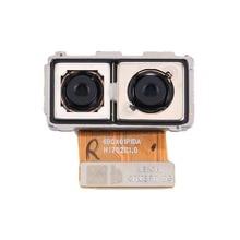 IPartsBuy для huawei mate 9 задняя камера