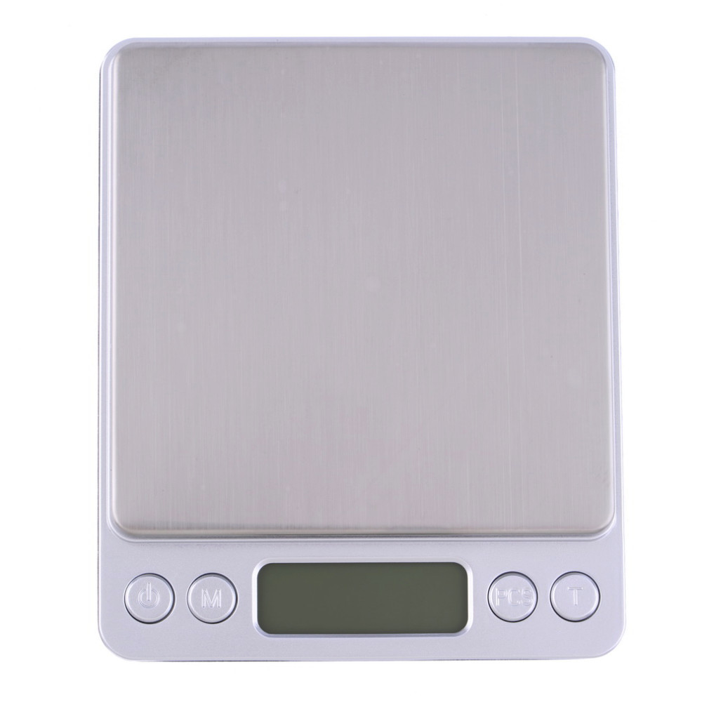 Small Kitchen Weighing Scales Online Buy Wholesale Small Electronic Kitchen Scale From China