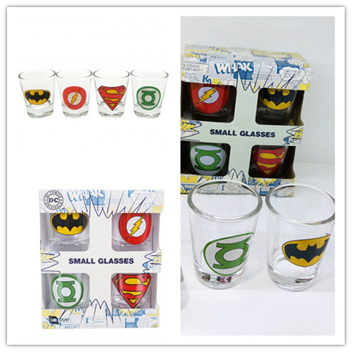 Game-of-thrones-coffee1-mugs-marvel-super-man-tea-cups-and-mugs-cool-mark-funny-muscle_