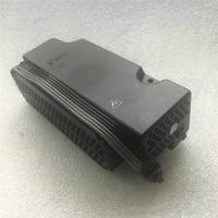Interne Voeding AC Adapter Baksteen Reparatie Voor XBOX EEN S/een Slanke N15-120P1A 100 V-240 V