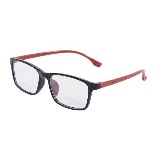Площадь весь рим очки анти-голубой свет компьютерные игры очки очки очки женщин 4 цвет в наличии SH014