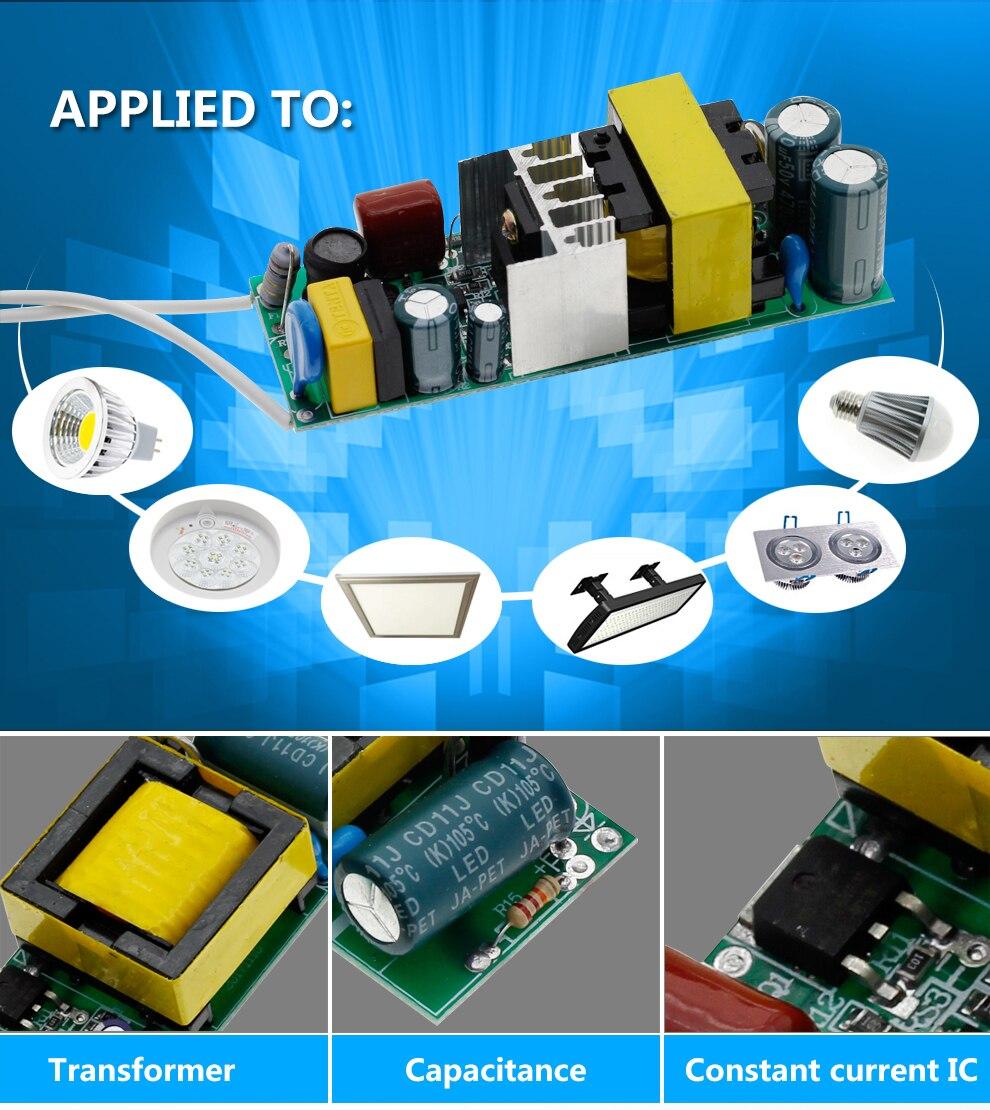 Insulation LED Drive_02