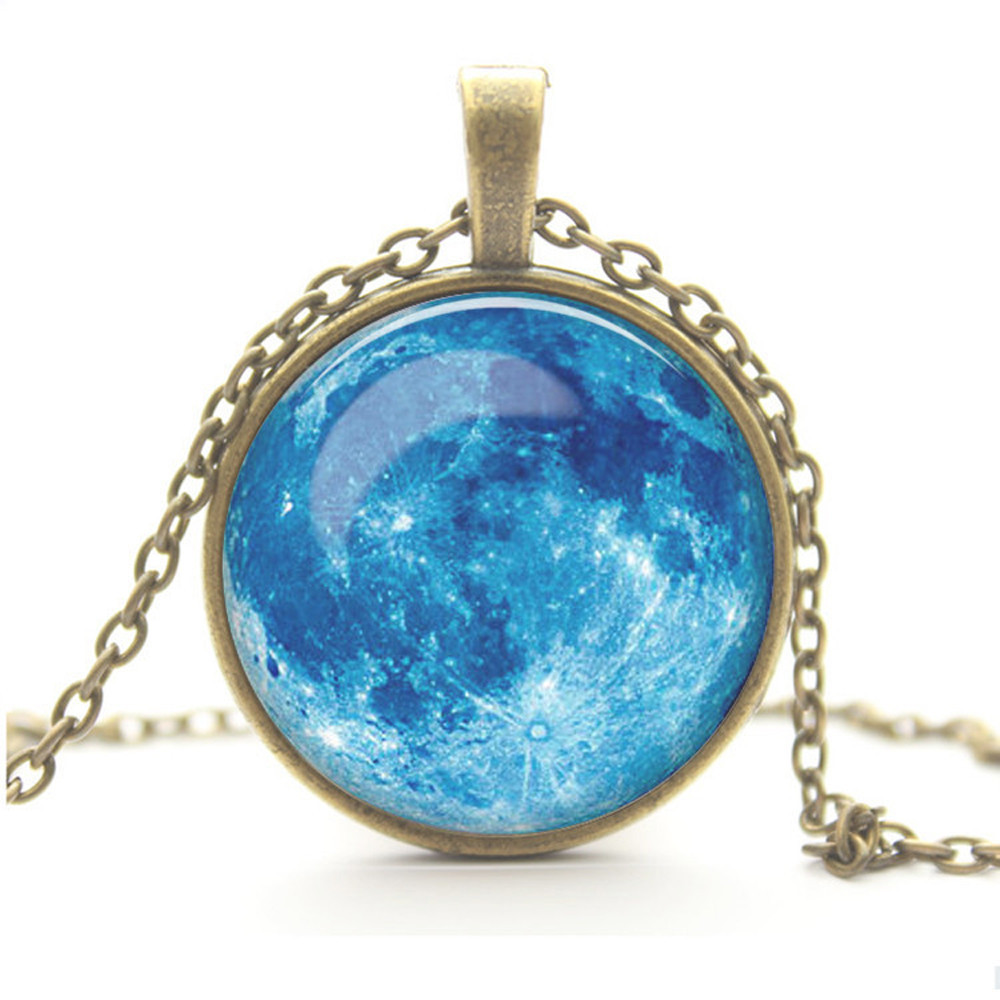 HTB1N7lXPXXXXXbIXVXXq6xXFXXXM - Necklace Full Moon Necklace Moon PTC 135