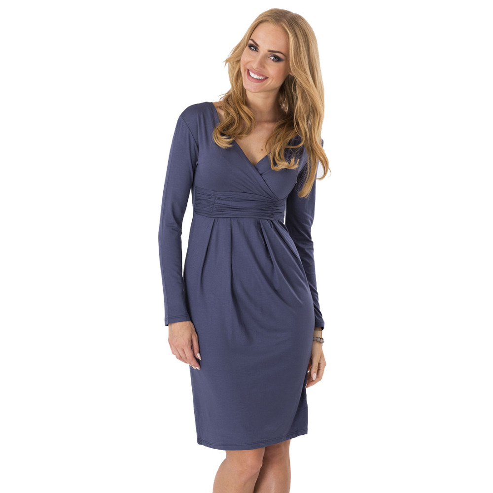 Cocktail casual dresses for exclusive photo