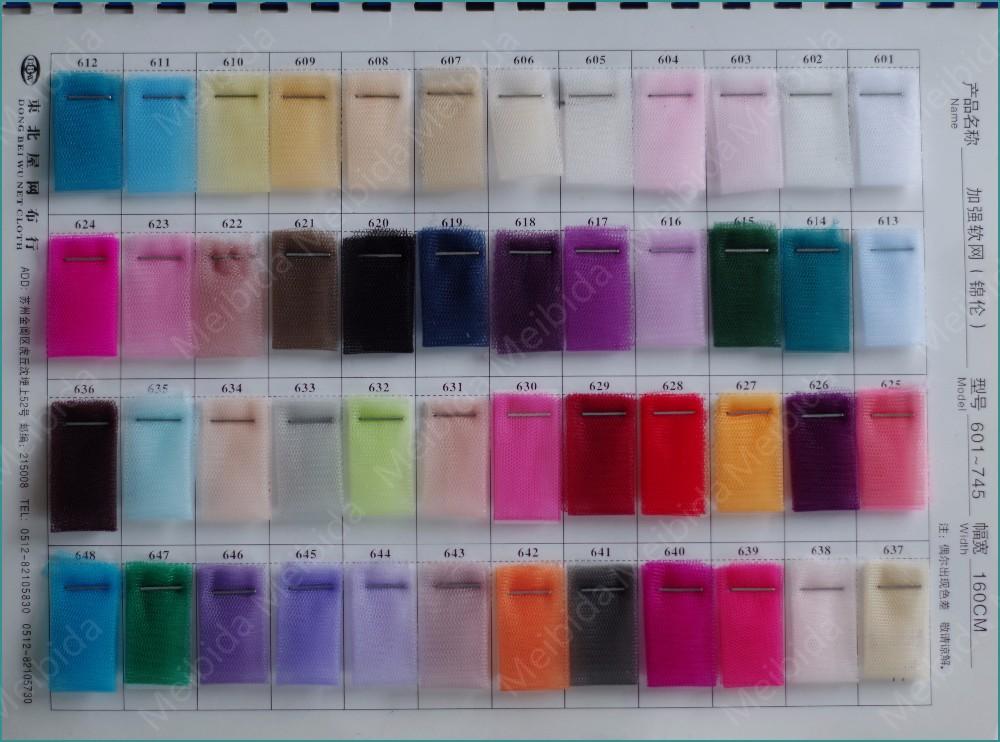 Color  3 (3)