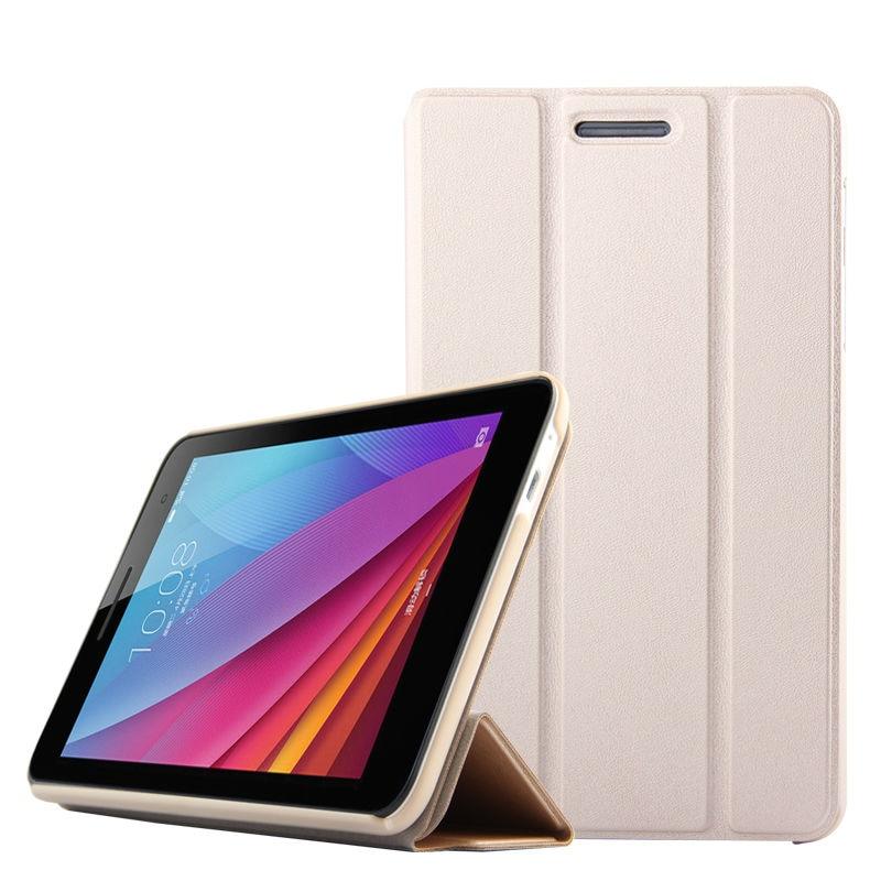 Case For Huawei Mediapad T1 7.0 T1-701U 7