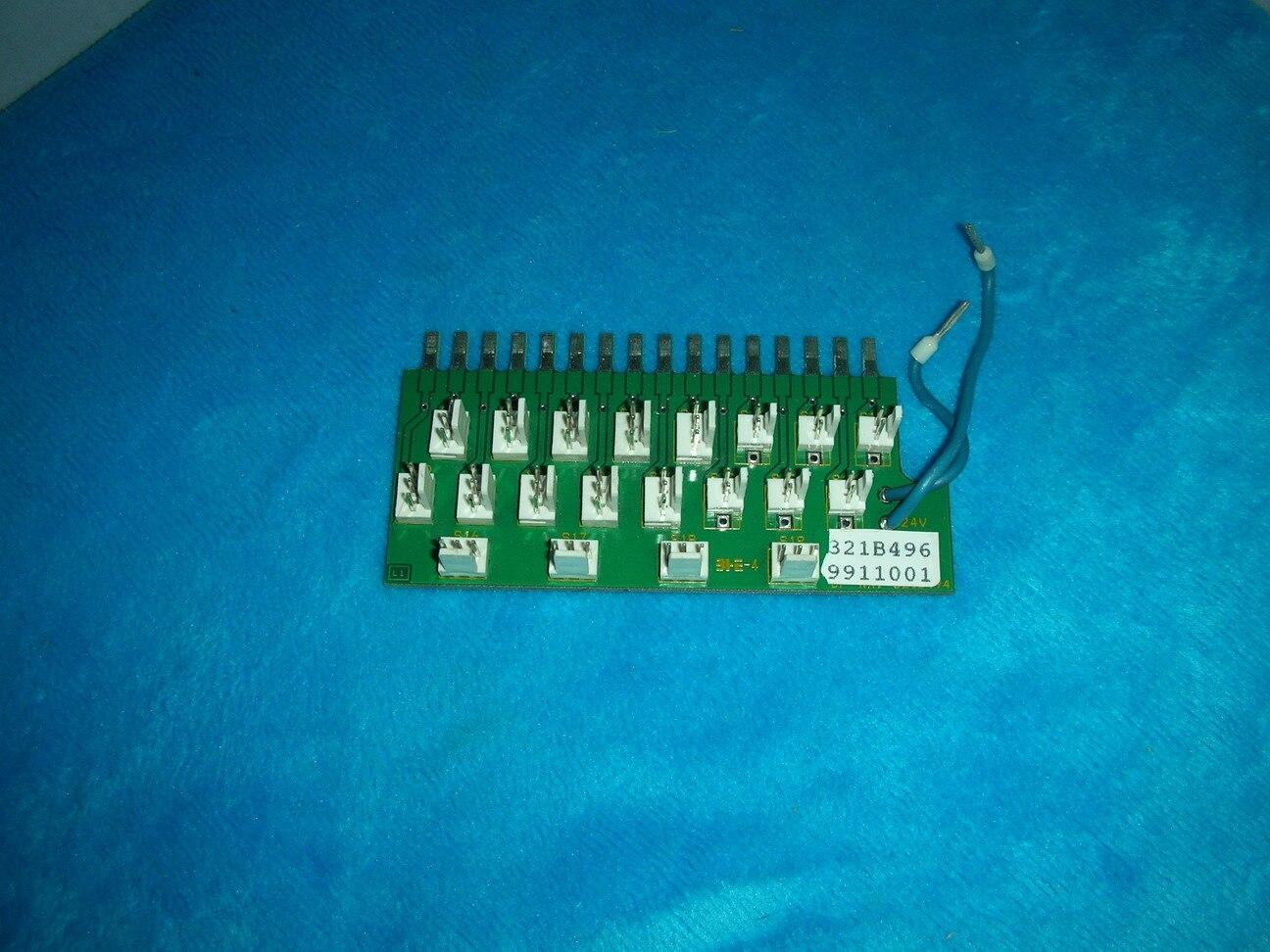 321B496 ESP