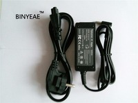 19 5V 2 31A 45W AC DC Power Adapter Charger W Power Cord For HP 15