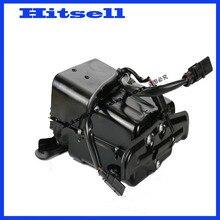 Пневматическая подвеска компрессор насос для Porsche Panamera 970 97035815111 97035815110 97035815109 97035815108 97035815107