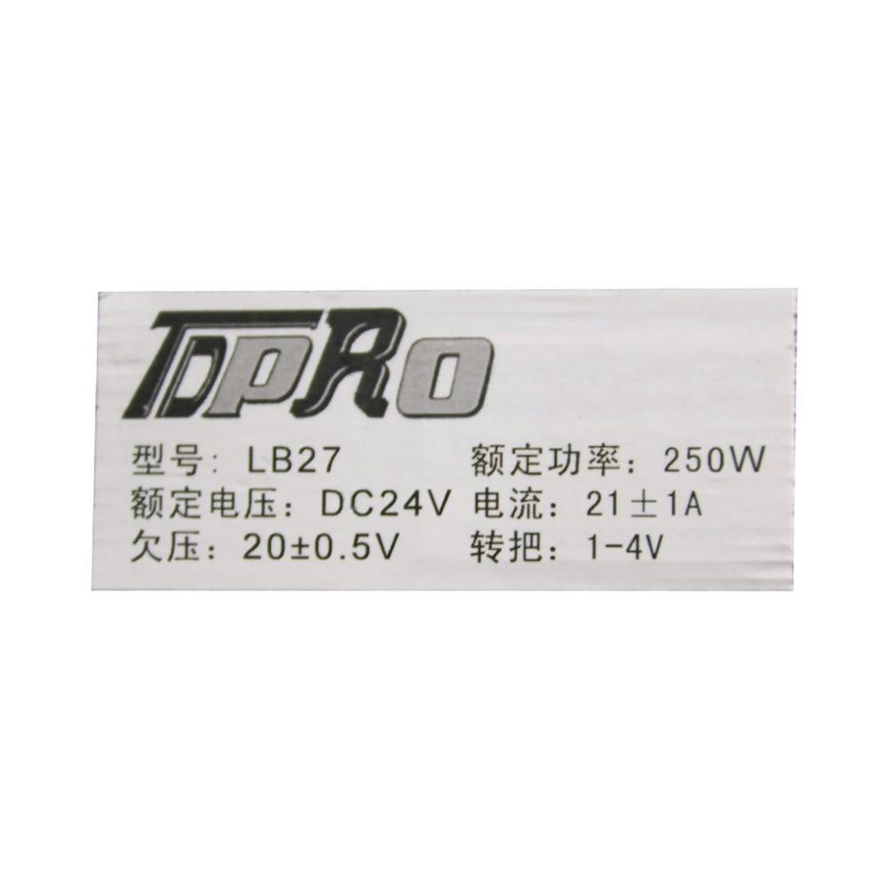 AUTD035 (7)副