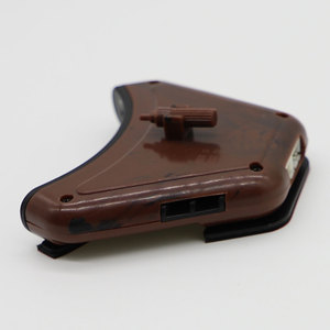 Image 4 - Original B CRESCENT II Acoustic Professional B CRESCENT Endpin Pickup & Boarding