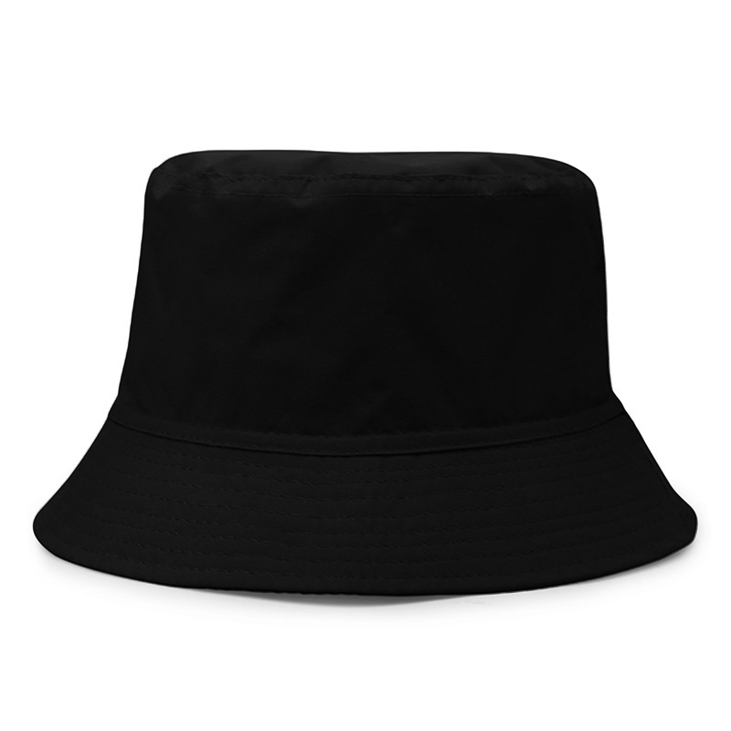 BUCKET SUN HAT 100/% COTTON STONE SIZE 58CM MED