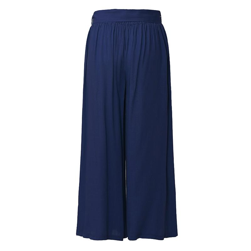 HTB1N7paRFXXXXavXXXXq6xXFXXXx - Loose Wide Leg Pants Trousers PTC 165
