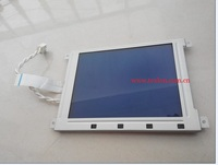 WAC DATA SYSTEC MACHINE WAC DATA 2800 3800 LCD Screen|screen tutorial|lcd screen protector ipod touchlcd screen test -