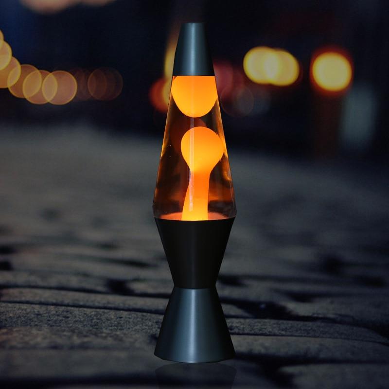 Luzes da Noite novo para a casa do Fonte de Luz : Lâmpadas Led