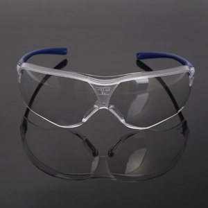Image 4 - Work Safety Protective Glasses Anti Splash Wind Dust Proof Goggles Eye Protector