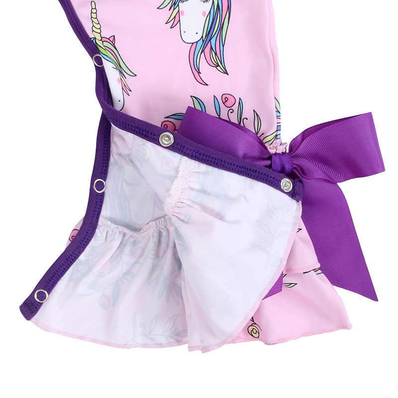 2018 Kaiya Angel chaud en gros noël Halloween bébé fille garçon barboteuses nouveau-né automne hiver à manches longues Floral vêtements combinaison