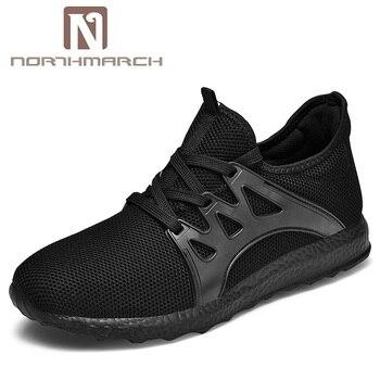 67f47498a8a5 ¡Oferta! zapatos transpirables para Hombre! zapatos deportivos de marca de  lujo con cordones de ...