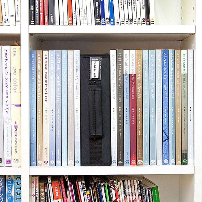 armazenar 160 discos Capacidade Caixa de disco de CD ou DVD