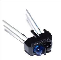 10 шт. TCRT5000L TCRT5000 Светоотражающие Инфракрасный оптический Сенсор фотоэлектрический Настенные переключатели