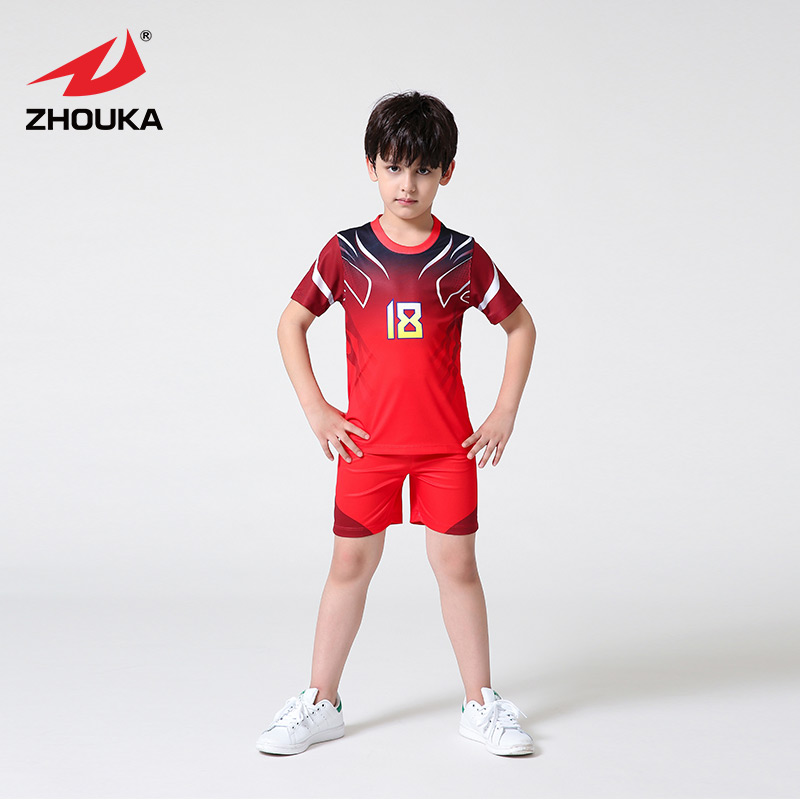 Custom Kids Reversible Basketball jersey in high quality Hot sale ...