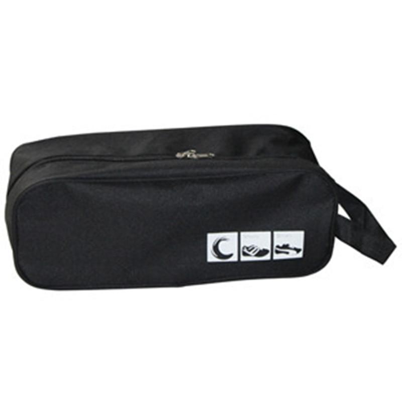 2018 Frauen Und Männer Schuhe Taschen Reisetasche Handtasche Lagerung Gepäck Tasche Wasserdicht Atmungsaktiv Gehäuse Reise Tour Ubh0032 Offensichtlicher Effekt
