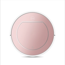 Hot Sale Original 2 in 1 V7S Smart Robot Vacuum Cleaner Cleaning Appliances 450ML Large Water Tank Wet Clean V7S pro