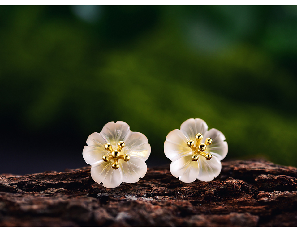 LFJA0036-Flower-in-the-Rain-Stud-Earrings_11