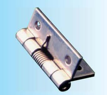 Supply hinge,handle,lock,cam lock,latch,case-lock,ActionDoorlock,Gasket-CCM-Z239