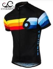 2016 Summer font b Cycling b font Jersey short sleeve font b cycling b font font