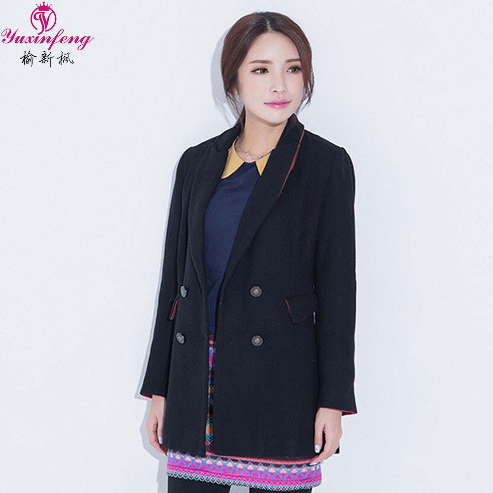 Online Buy Wholesale 70 wool coat from China 70 wool coat