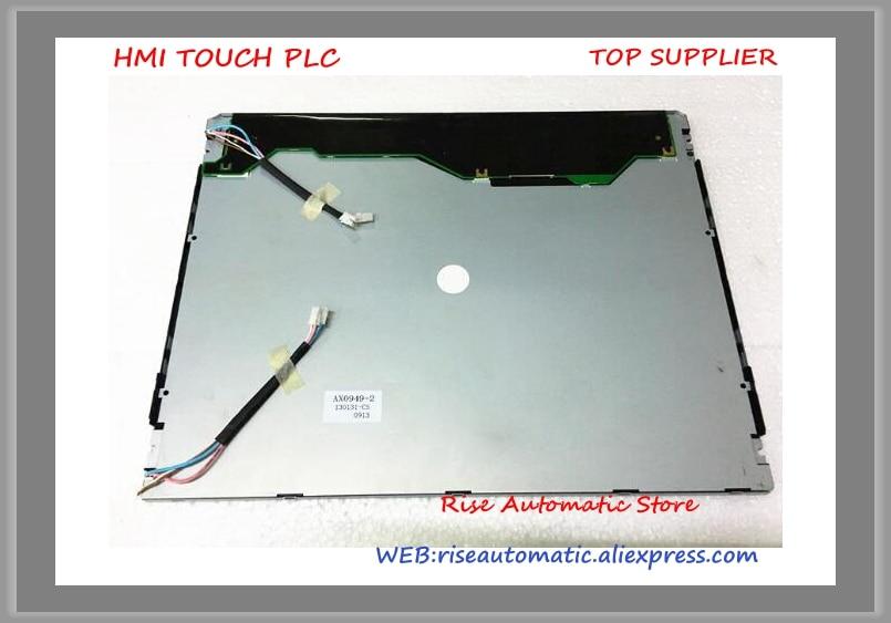 купить LQ150X1LW71N 15 inch LCD LCD backlight по цене 4059.45 рублей