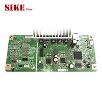 New Version Logic Main Board For EPSON 1390 R1390 Formatter Board Mainboard CB53 MAIN B