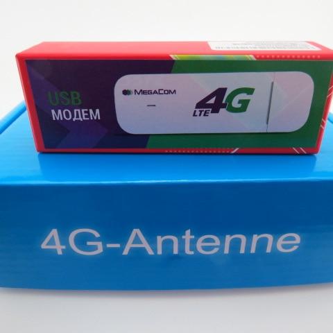 ФОТО Huawei E3372h-153 150mbps Huawei 4G USB Modem  +CRC9 CONNECTOR 35DBI 4G EXTERNAL ANTENNA BOOSTER SIGNAL Antenna