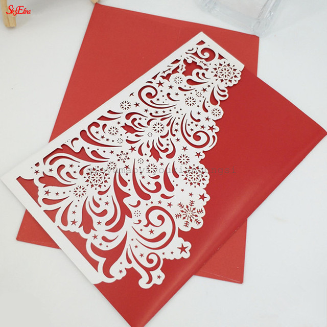 30pcs vintage elegant birthday greeting card event party supplier 30pcs vintage elegant birthday greeting card event party supplier luxury laser cut wedding invitation card wedding m4hsunfo