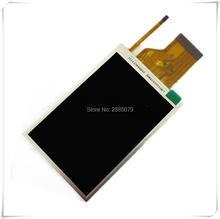 100% NEW original LCD Display Screen For Fuji Fujifilm X-T10 XT10 X-A2 XA2 Digital Camera Repair Part + Backlight