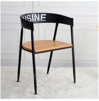 Гладить art бантом веб знаменитости стул современный простой спинки принцесса стула, комод косметический стул Маникюр стул.
