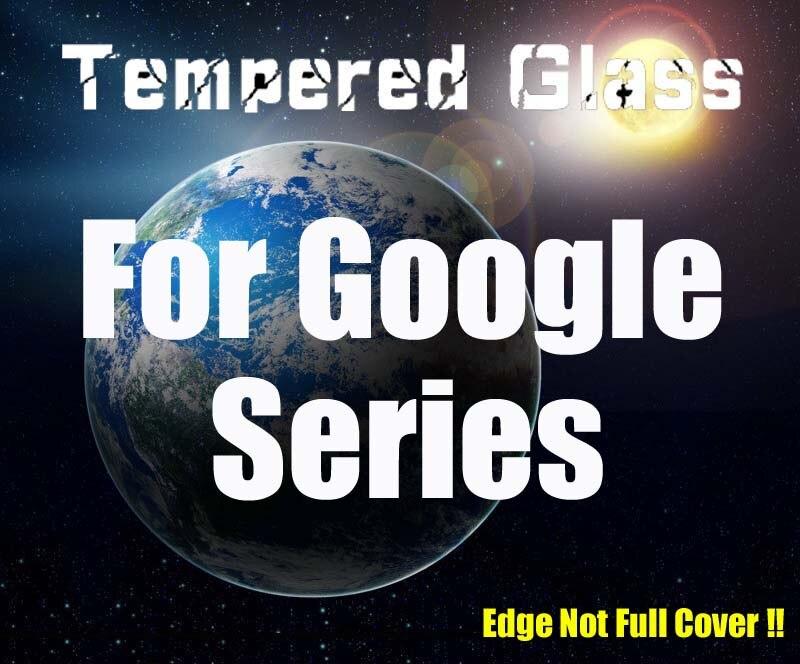 10 шт. для Google 5x6 6 P Pixel XL закаленное Стекло Экран протектор Плёнки