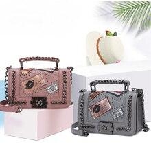 Luxury Handbags Women Bags Designer Flap Women Shoulder Bags Messenger Crossbody Bags