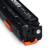 Lcl 312x 312a cf380x cf380a 4400 páginas (2-Pack Preto) cartucho de toner compatível para hp color laserjet pro mfp m476dn/m476dw mfp